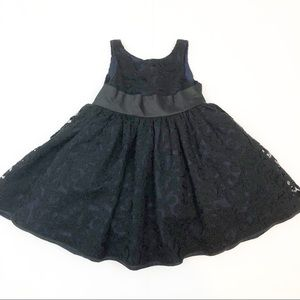 12-18 month Janie and jack special occasion dress